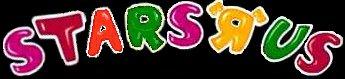 Image:Stars-r-us logo.jpg