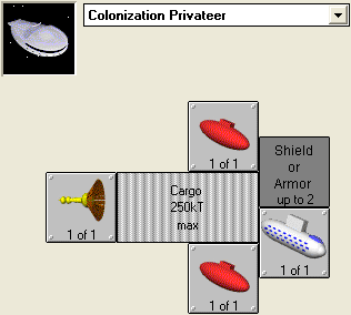 Colonization Privateer.png